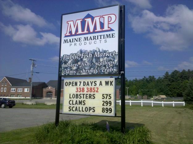 MMP retail market photo